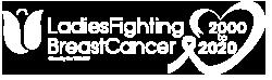 lfbc-logo-retina-white