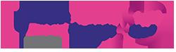 lfbc-logo-retina